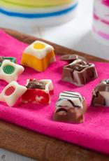 Decora Decora Chocolate Mould Fantasie