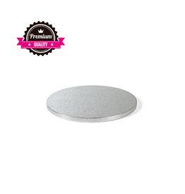 Decora Cake Drum Rond Ø22,5cm