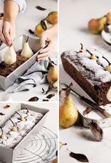 Decora Decora Cake Vorm 30 x 11,5cm