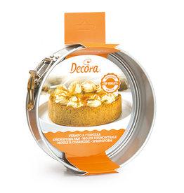 Decora Decora Springvorm Ø 25,5cm