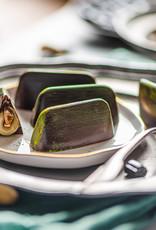 Decora Decora Chocolate Mould Gianduiotto/12