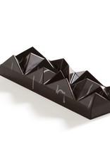 Decora Decora Chocolate Mould Serena/5