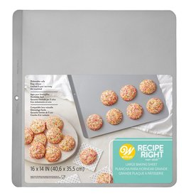 Wilton Wilton Recipe Right® Air Cookie Sheet -41x36cm-