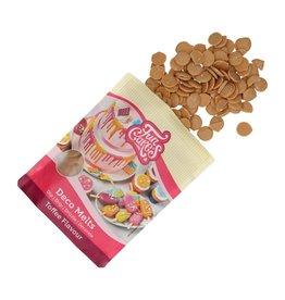 FunCakes Deco Melts -Toffeesmaak- 250g