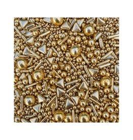 Sprinklelicious Sprinklelicious Goldstarlicious