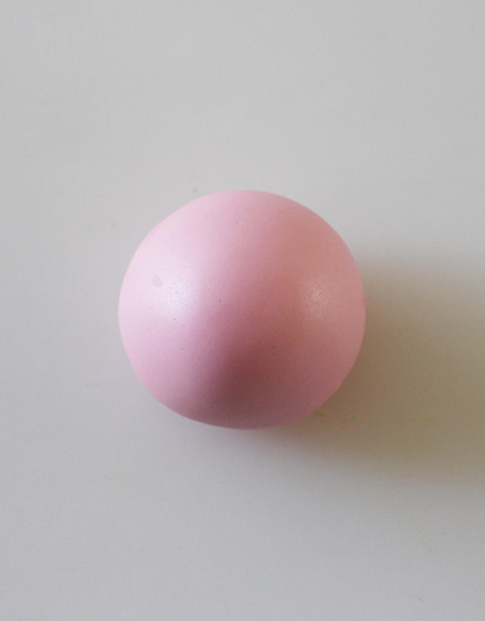 Cake Dutchess Cake Dutchess Modelling Paste Candy Pink 250g
