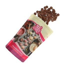 FunCakes Chocolade Melts Melk 350 g
