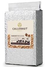Callebaut Callebaut Bresilienne Hazelnoten 1kg
