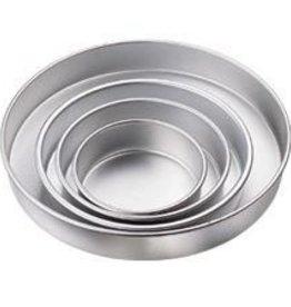 Wilton Wilton Performance Pans® Round Pan set/4