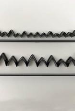 Dekofee Dekofee Feather Cutter Set/2