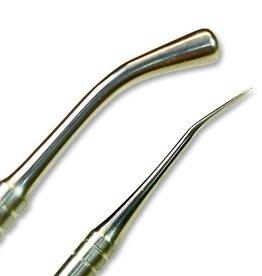 Dekofee Dekofee Stainless Steel Tool #1