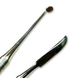 Dekofee Dekofee Stainless Steel Tool #2