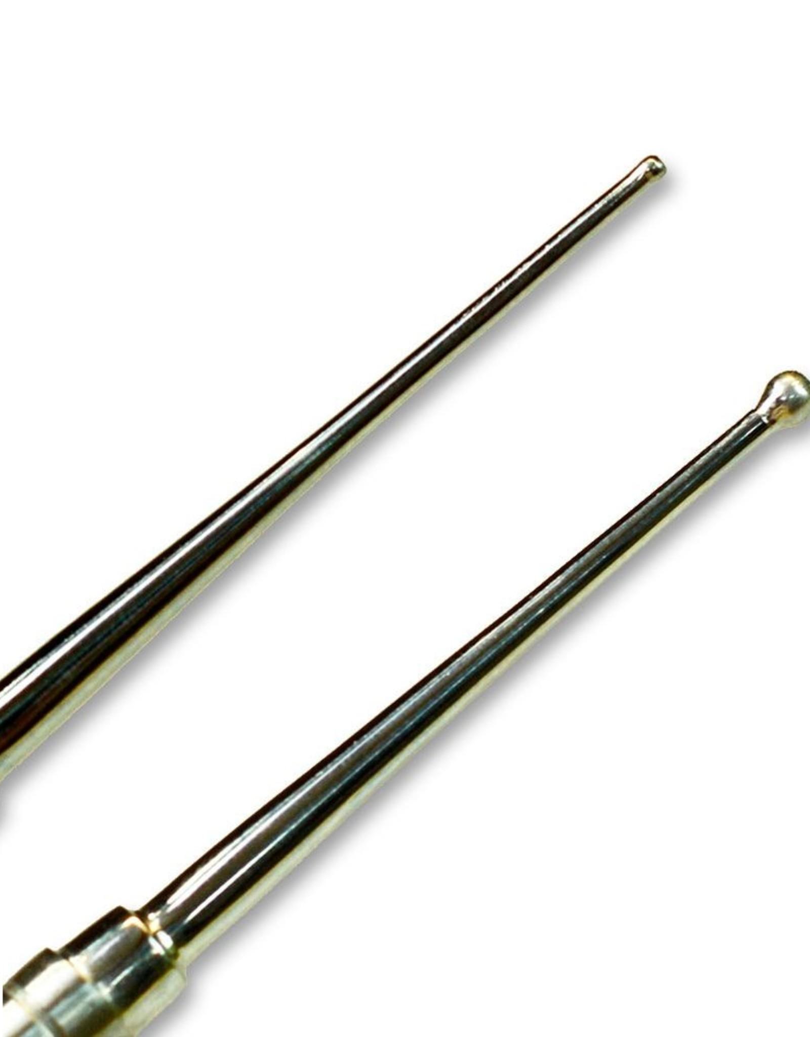 Dekofee Dekofee Stainless Steel Tool #3
