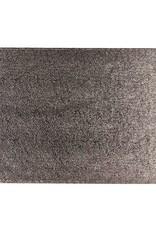 Culpitt Cake Board Rechthoek 40,5x30,5 cm