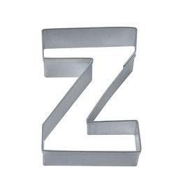 Städter Koekjes Uitsteker - Letter Z