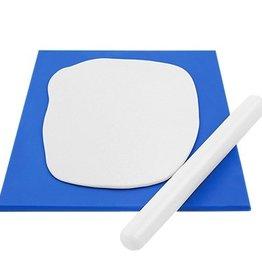 PME Non-Stick Board Medium -30x25cm-