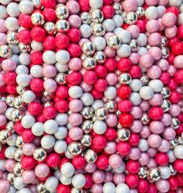 Sprinklelicious Sprinklelicious Chocobal L Valentine