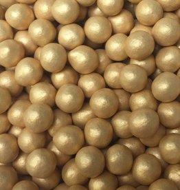 Sprinklelicious Sprinklelicious Chocobal Goud