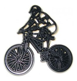 Patchwork Patchwork Cutters Mountainbike