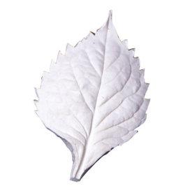 Squires Kitchen SK Great Impressions Leaf Veiner Hydrangea 9 cm VL
