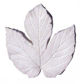 Squires Kitchen SK Great Impressions Leaf Veiner Hops (Humulus Lupulus) set of 2