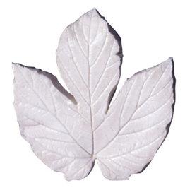 Squires Kitchen SK Great Impressions Leaf Veiner Hops 6.0cm