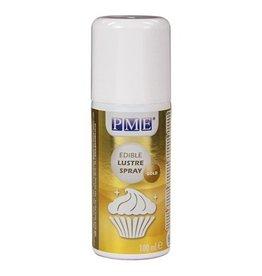 PME PME Lustre Spray GOLD 100ml