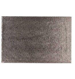 Culpitt Cake Board Rechthoek 35,5x30,5 cm
