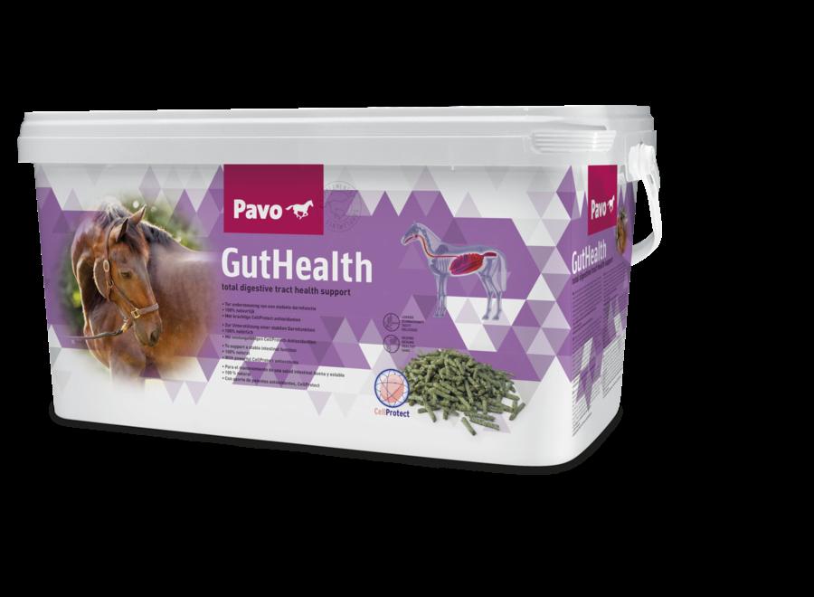 GutHealth 7.5kg
