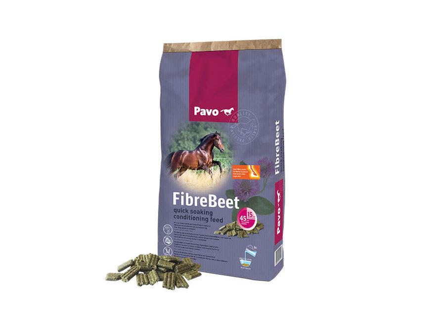 FibreBeet 15kg