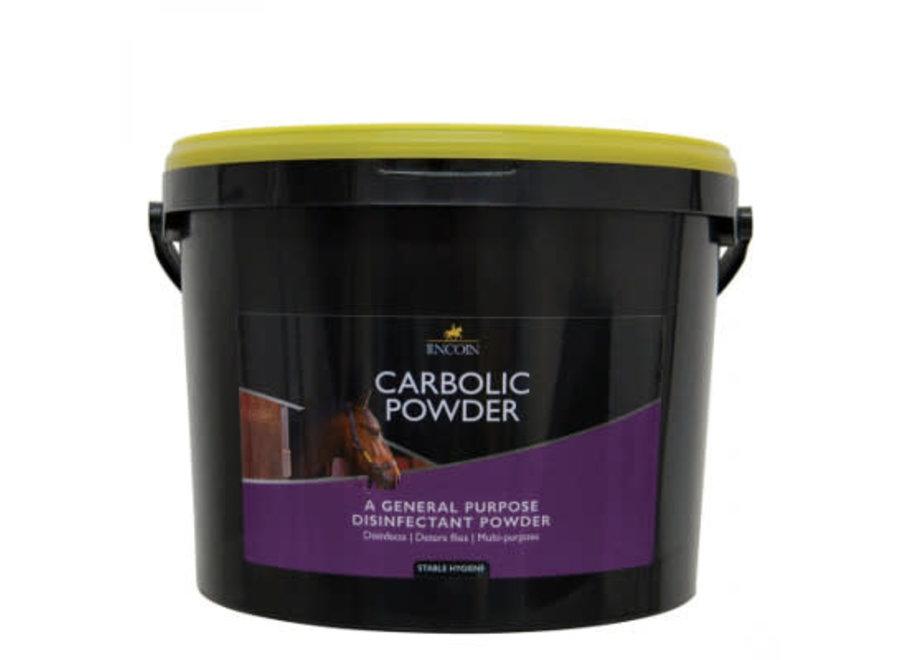 Carbolic Powder 5kg
