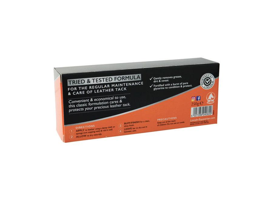 Classic Glycerine Bar Soap 250g