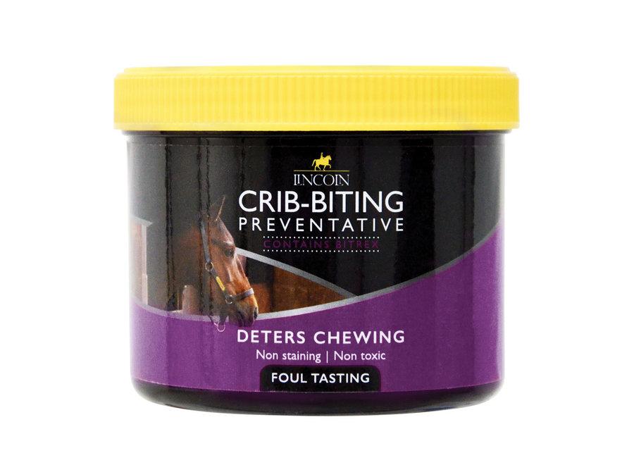 Crib Biting Preventative 400g
