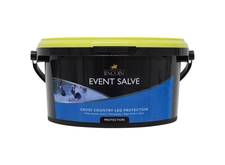 Event Salve eventingcreme 2kg