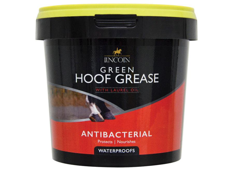 Green Hoof Grease 1l
