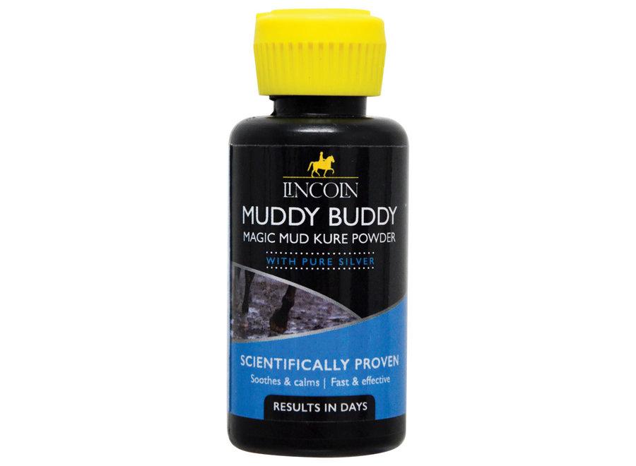 Magic Mud Kure Powder 15g