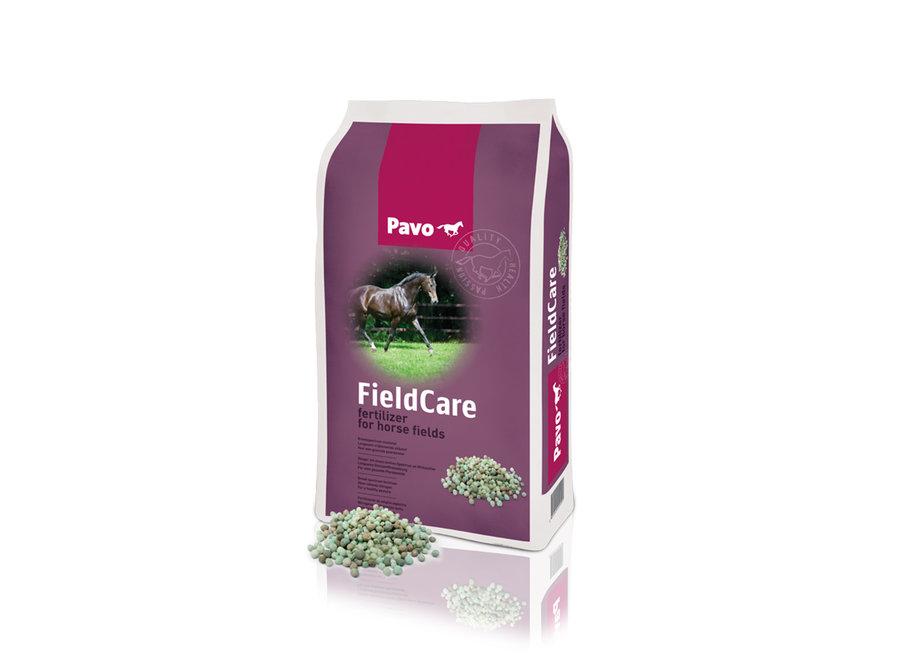 Field Care kunstmest 20kg