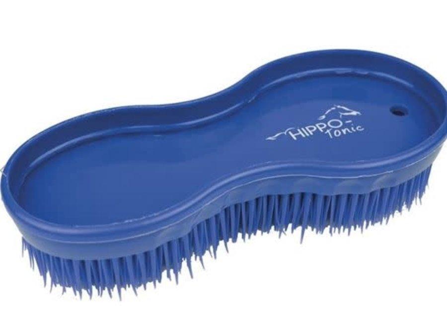 Magic Brush royal blue