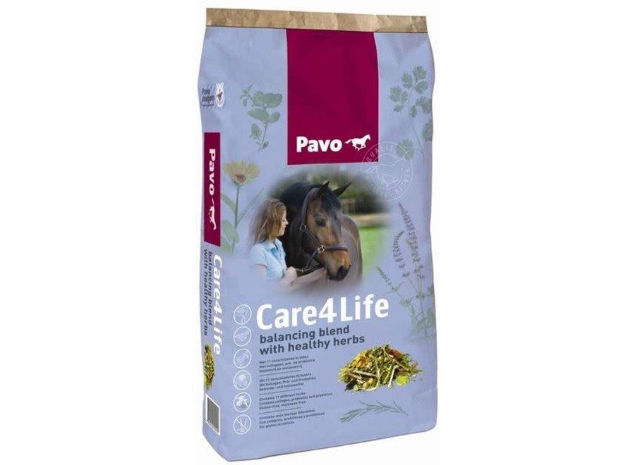 Care4life 15kg
