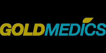 Goldmedics
