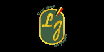 LJ Leathers