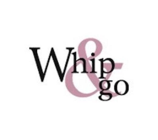 Whip&Go