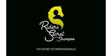 Riders Secret