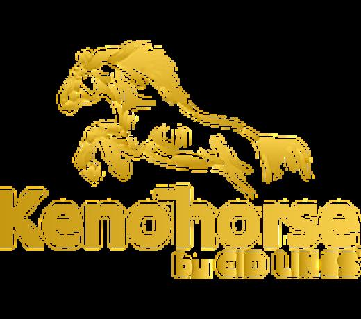Kenohorse