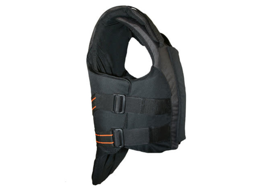 Bodyprotector Outlyne Dames