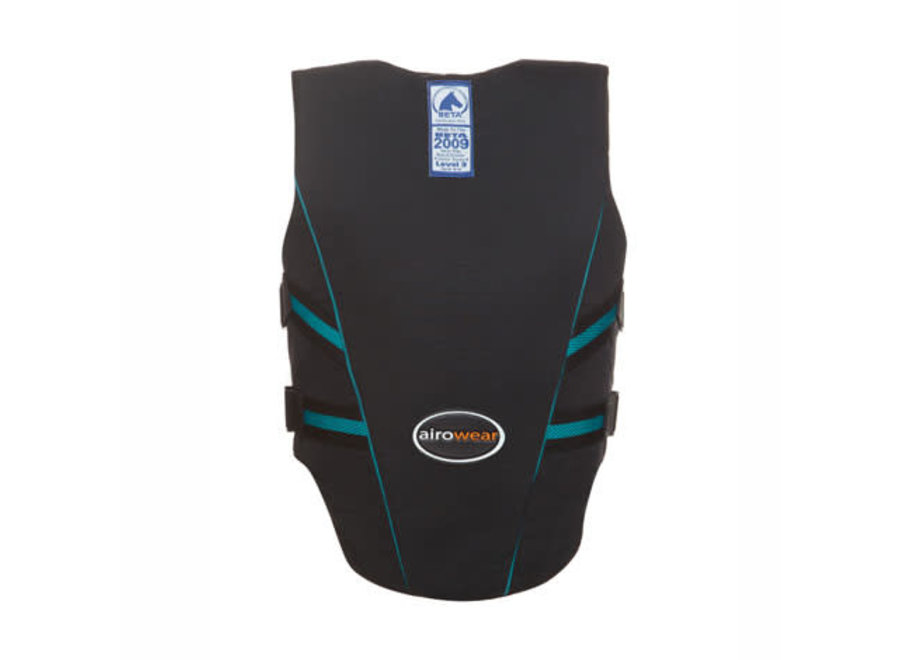 Bodyprotector Outlyne Kind