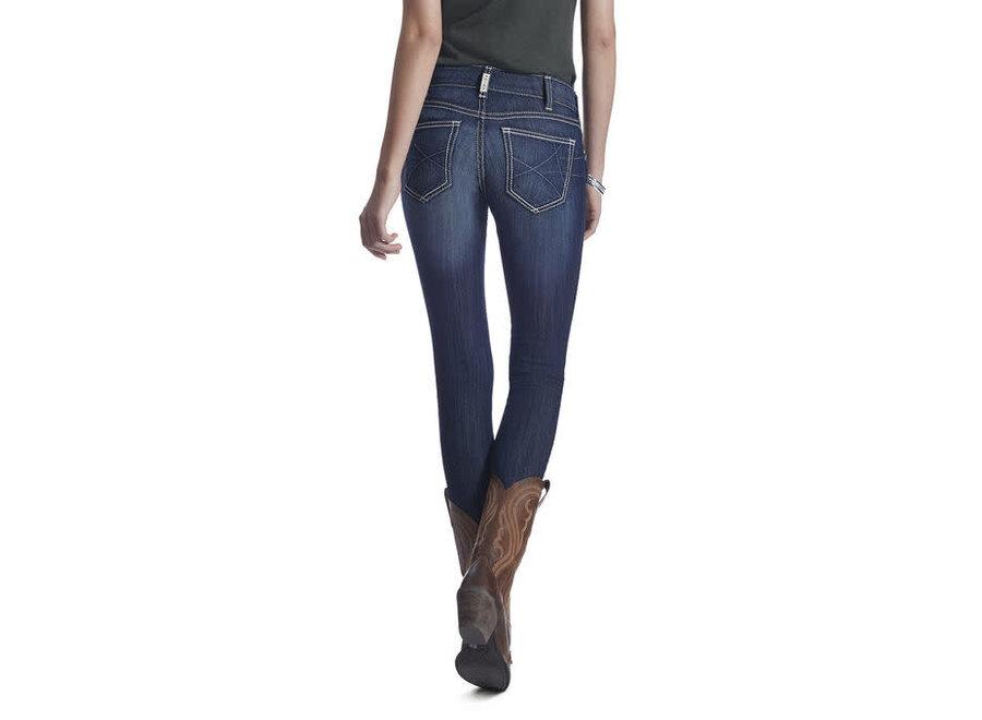 Ella Celestial skinny jeans