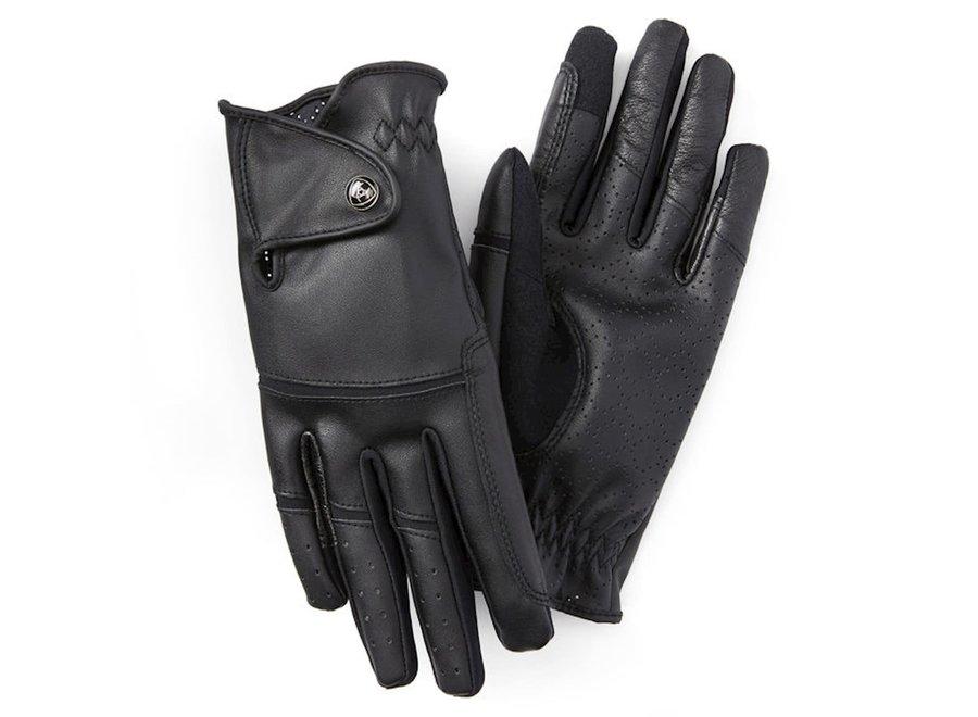 Handschoenen Elite Grip Glove Black