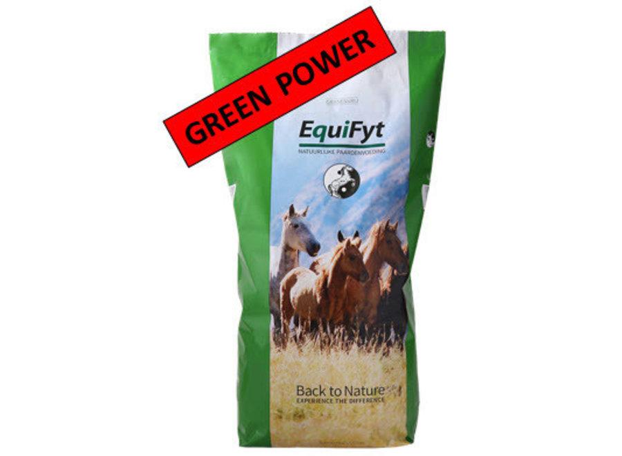 Green Power 20kg