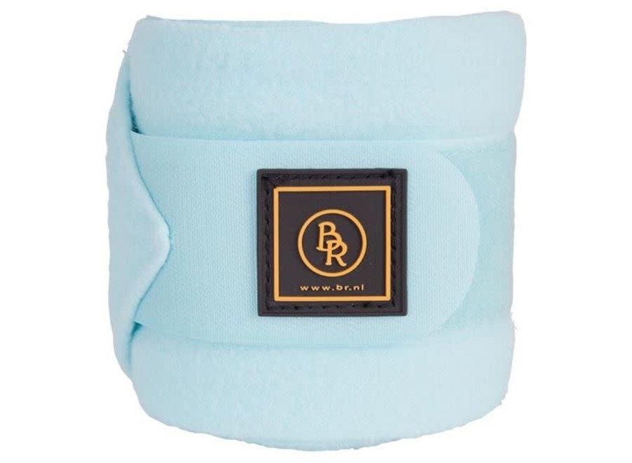 Bandages Event Angel Blue
